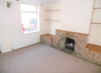 Thumbnail 2 bed terraced house to rent in Thomas Street, Sleaford