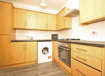 Thumbnail 2 bed flat to rent in Dalmeny Street, Leith, Edinburgh