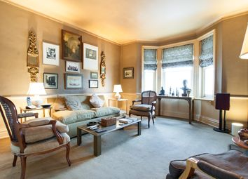 Thumbnail 2 bed flat for sale in Elm Park Mansions, Park Walk, Chelsea