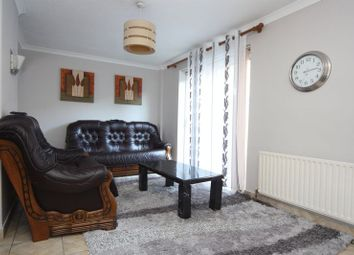 Thumbnail Terraced house to rent in Arliss Way, Northolt