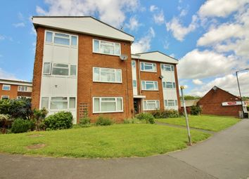 Thumbnail 1 bed flat for sale in Albion Street, Kenilworth