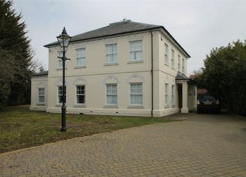 Thumbnail 5 bed detached house to rent in 130 South Eden Park Road, Beckenham, Kent