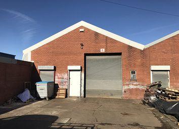 Thumbnail Retail premises for sale in Stour Vale Road, Stourbridge