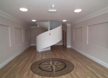 Thumbnail Studio to rent in Earlham House, Earlham Road, Norwich