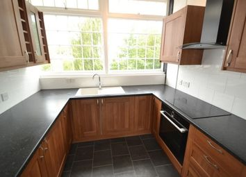 Thumbnail 2 bed flat to rent in Stuarts Way, Chapel Hill, Braintree