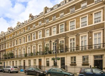 Thumbnail 1 bed flat for sale in Hyde Park Square, Hyde Park Estate