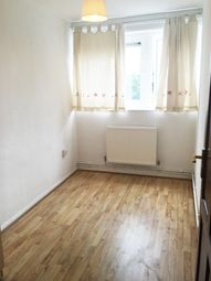 Thumbnail Room to rent in Cannon Street, London
