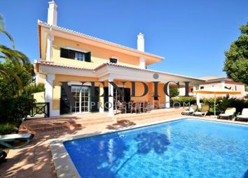Thumbnail 4 bed villa for sale in Martinhal Quinta Do Lago, Loulé, Central Algarve, Portugal