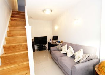 Thumbnail 2 bed shared accommodation to rent in Cranleigh Road, London