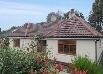 Thumbnail 3 bed bungalow for sale in Houghton Road, Hetton-Le-Hole, Houghton Le Spring