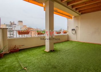 Thumbnail 3 bed apartment for sale in Santa Catalina, Palma, Majorca, Balearic Islands, Spain