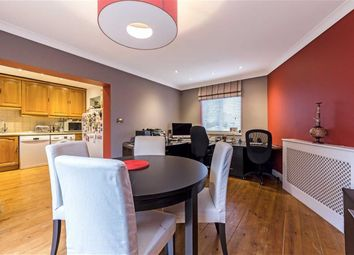 Thumbnail 3 bed semi-detached house for sale in Brassie Avenue, London
