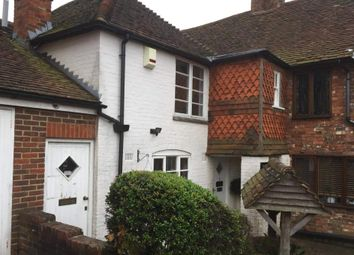 Thumbnail Office for sale in 1st Fl, 2 Collins Court, 39 High Street, Cranleigh