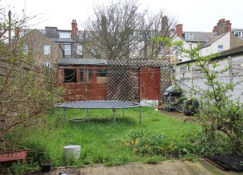 Thumbnail 6 bed semi-detached house for sale in Norfolk Road, Margate