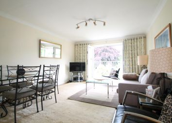 Thumbnail 2 bed flat to rent in Dean Court, Queens Road, Kingston Upon Thames