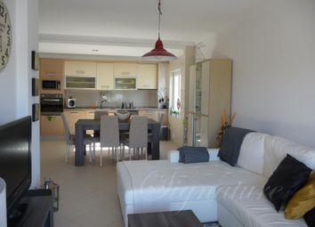 Thumbnail Villa for sale in Tavira, Tavira, Algarve, Portugal