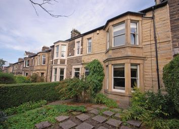 Thumbnail 4 bed terraced house for sale in Oakhurst Terrace, Benton, Newcastle Upon Tyne