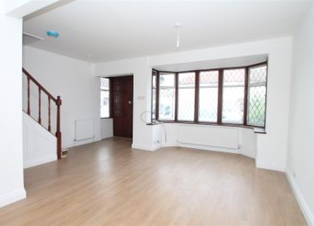 Thumbnail 3 bedroom property to rent in Pembroke Road, London