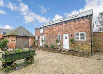 Caldecote Hall Drive, Caldecote, Nuneaton CV10. 2 bed semi-detached house for sale