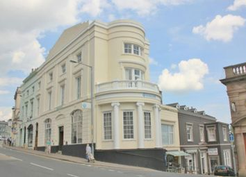 2 bed flat for sale in The Penthouse, Worcester Road, Malvern, Worcestershire WR14