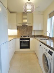 1 bed property to rent in Creffield Road, West Acton W3