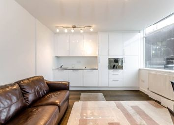 Thumbnail 1 bed flat for sale in Sloane Square House, Holbein Place, Chelsea