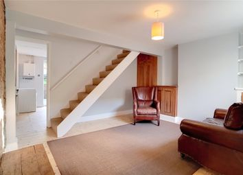 Thumbnail 3 bed terraced house to rent in Reynolds Place, Blackheath, London