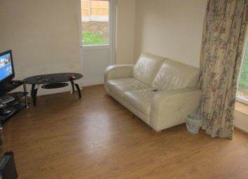 Thumbnail 3 bed property to rent in Charminster Drive, Styvechale, Coventry