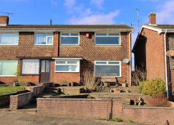 4 bed end terrace house for sale in The Meads, Brighton, East Sussex. BN1