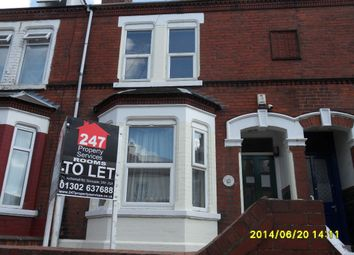 Thumbnail 1 bedroom property to rent in Room 6, Highfield Road, Town Centre