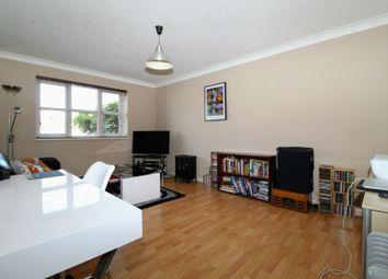 Thumbnail 1 bed flat for sale in 230 Brampton Road, Bexleyheath