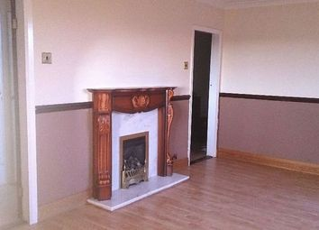 Thumbnail 2 bed flat to rent in River Drive, South Shields