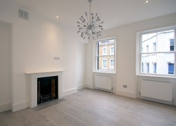 Thumbnail 1 bed flat to rent in 3 Garrick Street, Covent Garden, London