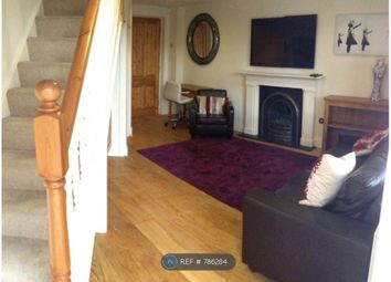 Thumbnail 1 bed semi-detached house to rent in Tankerville Terrace, Newcastle Upon Tyne