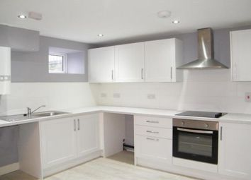 Thumbnail 1 bed flat to rent in Oakleigh House, The Avenue, Sale