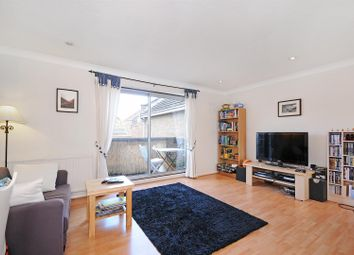 Thumbnail 1 bed flat to rent in Cedar Terrace, Richmond, Surrey