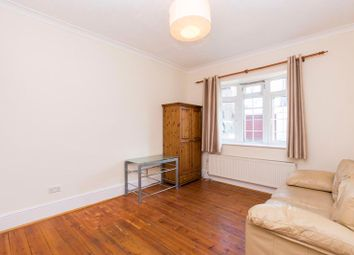 1 bed maisonette to rent in Station Road, Walthamstow E17