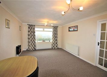 Thumbnail 2 bed flat to rent in Handsworth Road, Sheffield