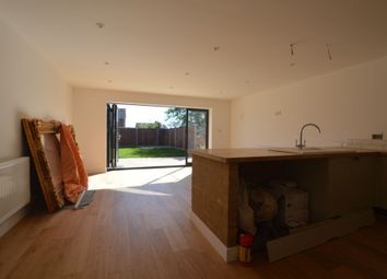 Thumbnail 4 bed town house to rent in Humberstone Lane, Thurmaston