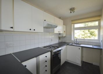 Thumbnail 1 bedroom flat to rent in Carshalton Grove, Sutton
