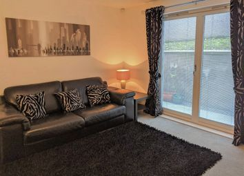 Thumbnail 2 bed flat to rent in Maberly Street, City Centre, Aberdeen