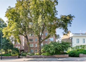 Thumbnail 4 bed flat for sale in Redlynch Court, 70 Addison Road, London