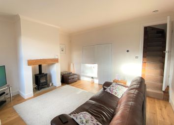 3 bed terraced house for sale in West View Terrace, Bradshaw, Halifax HX2