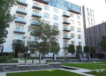 Thumbnail 2 bed flat to rent in Prescot St, Aldgate