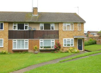Thumbnail 2 bed maisonette to rent in Mortimer Rise, Tring