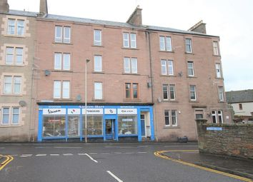 2 bed flat for sale in Milnbank Road, Dundee DD1