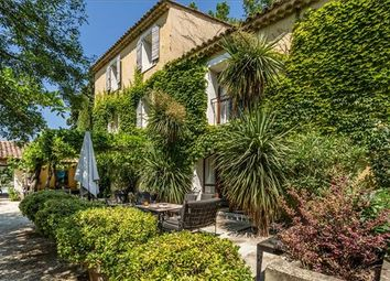 Thumbnail 6 bed property for sale in Lotissement Le Provençal, 84800 L'isle-Sur-La-Sorgue, France