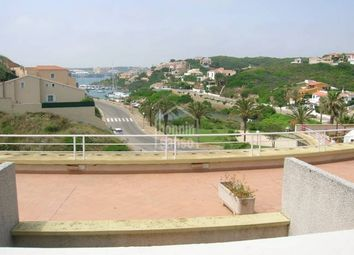 Thumbnail 2 bed apartment for sale in Cala Llonga, Mahon, Illes Balears, Spain