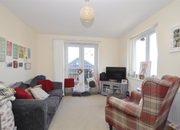 Thumbnail 1 bedroom flat for sale in Hare Hill Road, Hyde