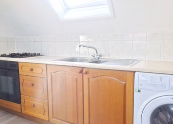 1 bed flat to rent in Catherine Gardens, Hounslow TW3